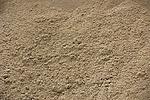 Пісок Луцьк, купити пісок